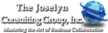 Joselyn Consulting Group